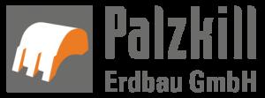 Palzkill Erdbau GmbH